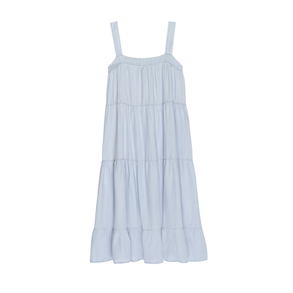 Rails Amaya Dress Blue