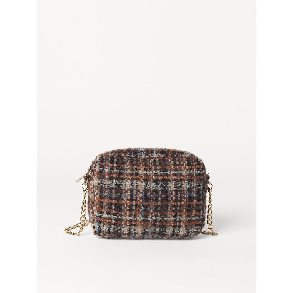 Becksondergaard Dasan Bag Multicoloured