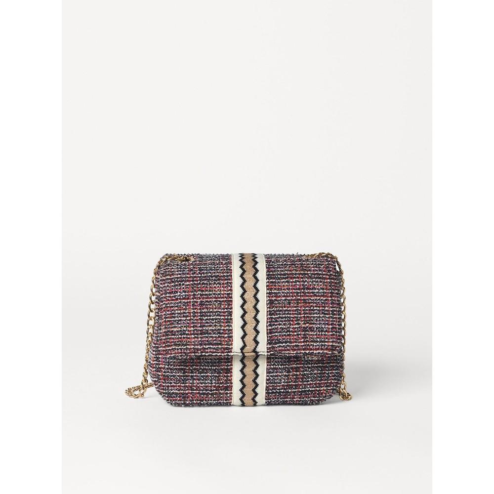 Becksondergaard Hania Loel Bag Multicoloured