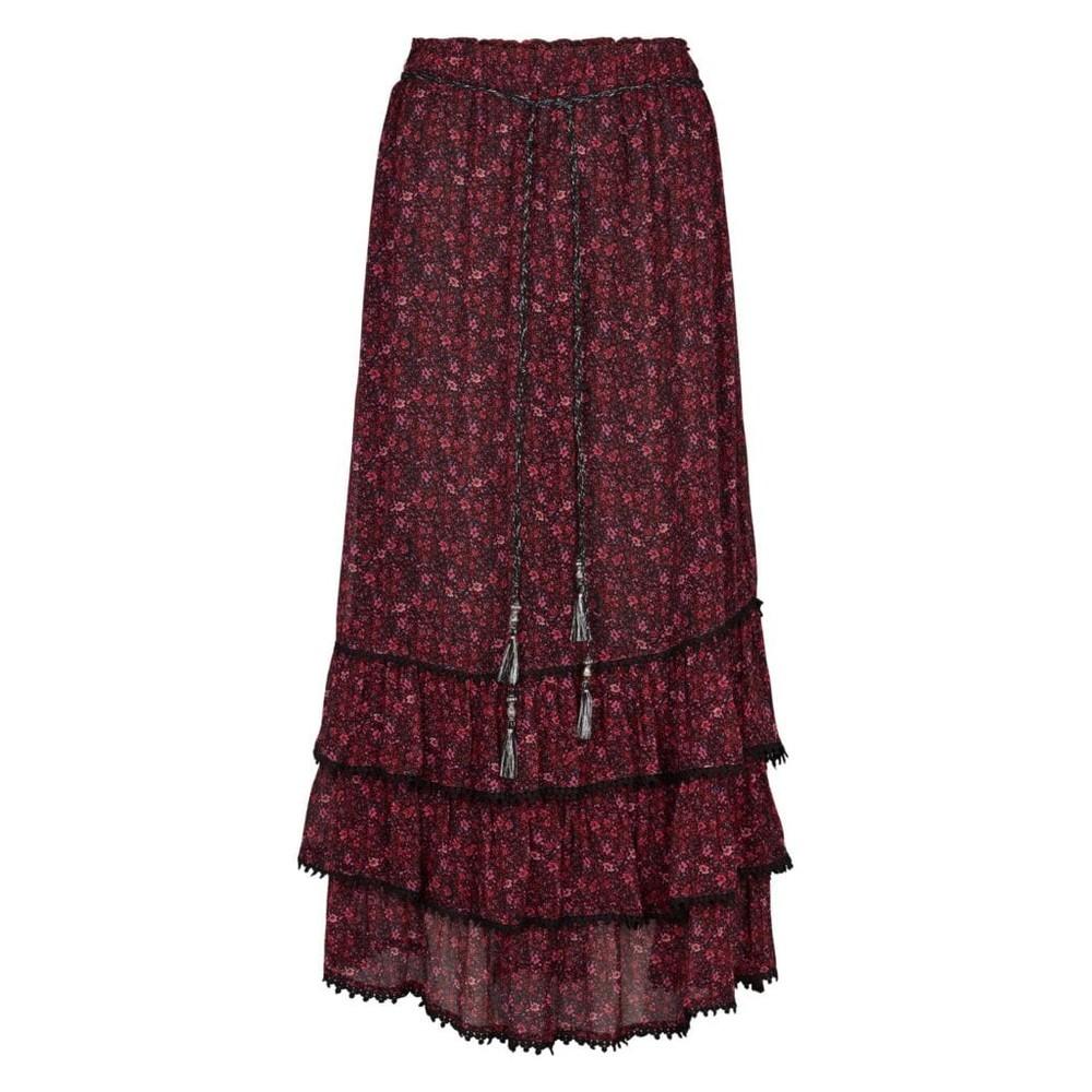 Moliin Amara Skirt in Pink Pink