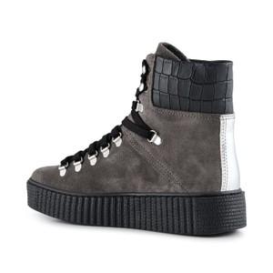 Shoe The Bear Agda Boot