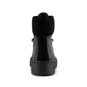 Shoe The Bear Agda Croc Boot