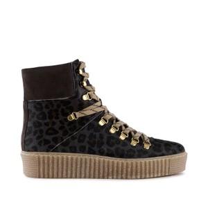 Shoe The Bear Agda Leo Boot