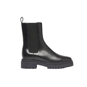 Ba&sh Coda Chelsea Boots