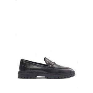 Sofie Schnoor Loafers S213769 in Black