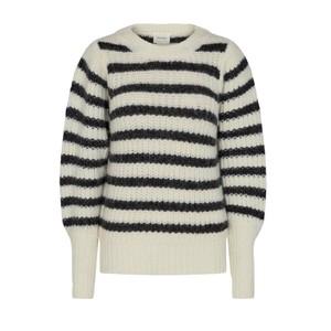 Sofie Schnoor Striped Knit S213227