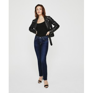 AG Jeans Prima Jeans in Castle Rock