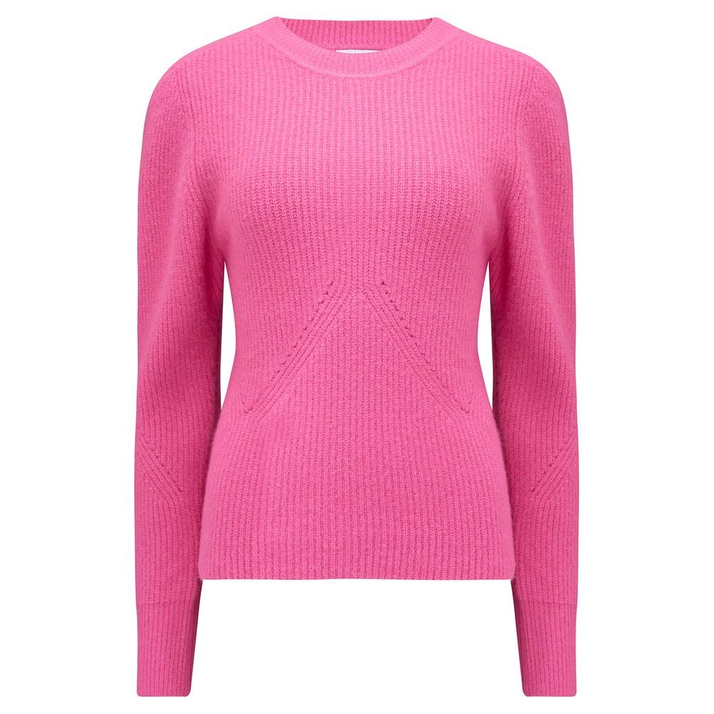 Suncoo Phalab Jumper Pink