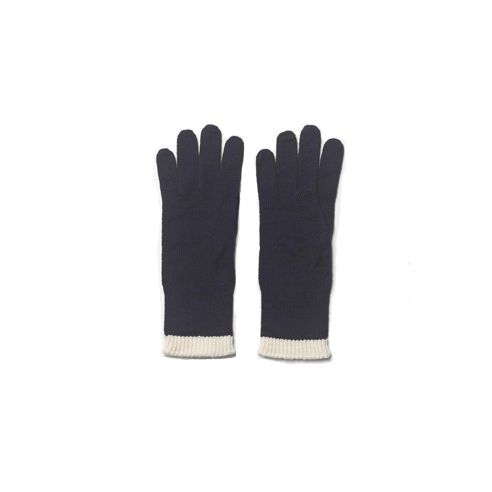 Becksondergaard Elki Gloves Blue