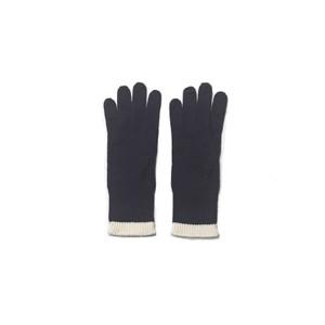 Becksondergaard Elki Gloves in Blue