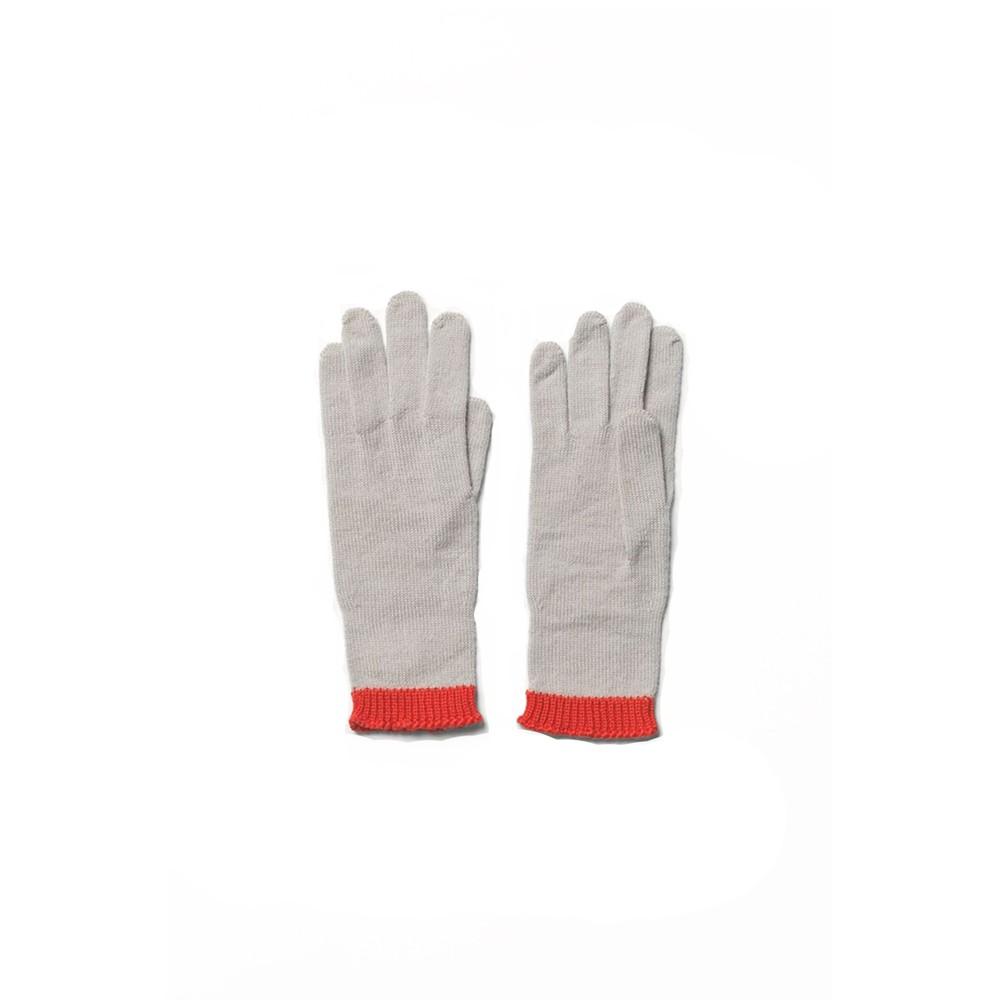 Becksondergaard Elki Gloves Grey