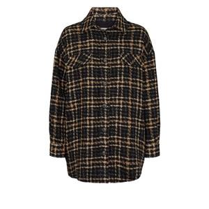 Moliin Amber Jacket