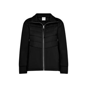 Varley Balfern Jacket in Black