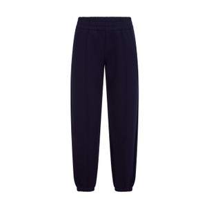 Madeleine Thompson Lucky Pants in Navy