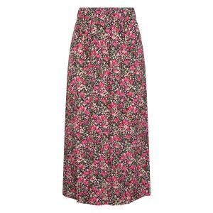 Des Petits Hauts Valisette Skirt