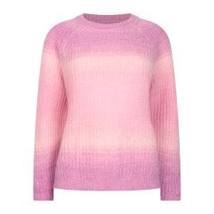 Des Petits Hauts Aurore Sweater