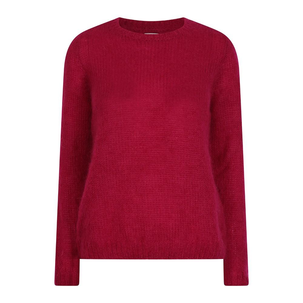 Des Petits Hauts Chouky Sweater Pink