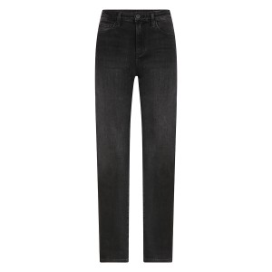 AG Jeans Alexxis Jeans in Holloway