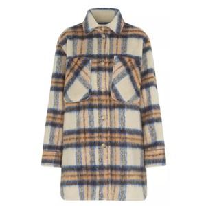 Second Female Gila Shirt Jacket