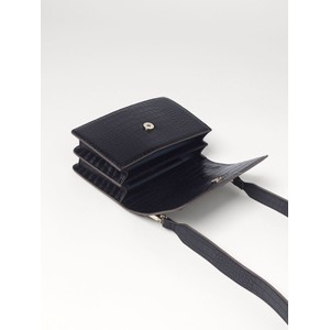 Becksondergaard Kia Maya Bag in Black