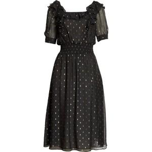 Ba&sh Romeo Dress
