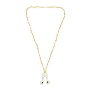 Talis Chains Golden Hour Airpod Chain