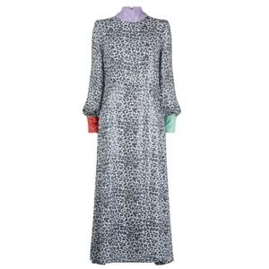 Olivia Rubin Amelie Sequin Dress