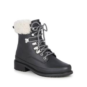 Emu Australia Okab Boots in Black