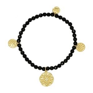 Ashiana Roma Bracelet