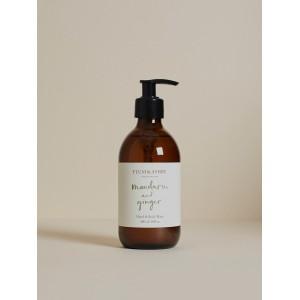 Plum & Ashby Mandarin and Orange Hand & Body Wash