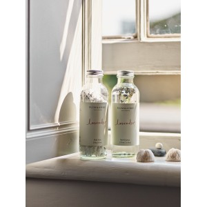 Plum & Ashby Lavender Bath Salts