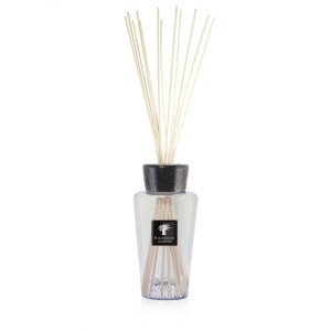 Baobab Collection Diffuser 500ml in White Rhino
