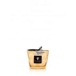 Baobab Collection Borgia Lucrezia Max 10 Candle