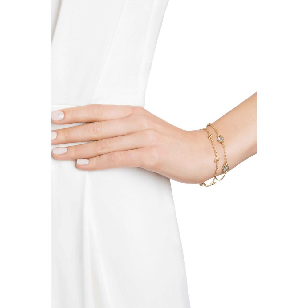 KatieAndJo Knot Bracelet