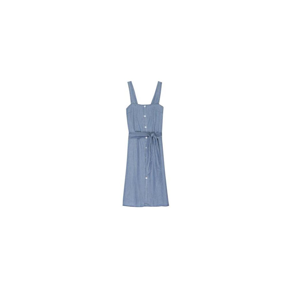 Rails Clement Denim Dress
